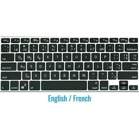 components teclado slbtc
