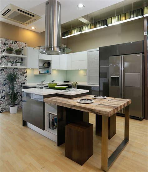 best kitchen cabinet brands 2018 top 10 kitchen brands in malaysia with the best kitchen