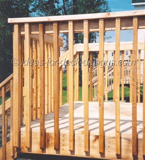 mych     replace   wood slats