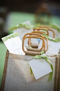 wedding gift bags wedding guest gift bag ideas the wedding specialiststhe wedding specialists
