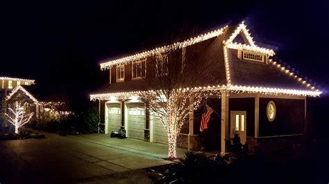 tacoma christmas lights photo albums fabulous homes