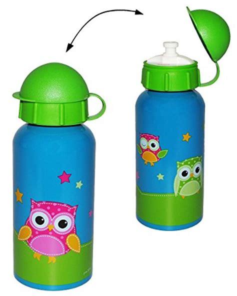 trinkflasche kinder auslaufsicher herpes bei kindern anzeichen symptome behandlung