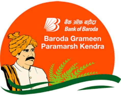 bank of baroda phone number bank of baroda customer care bob customer support no