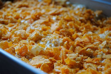 hashbrown casserole hash brown casserole thanks mom pitter patter