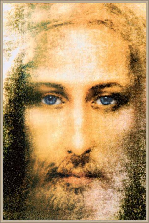 mein wort unvergaengliche worte von jesus christus und