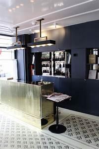 Hotel Le Pigalle : h tel le grand pigalle l 39 instantflo ~ Melissatoandfro.com Idées de Décoration