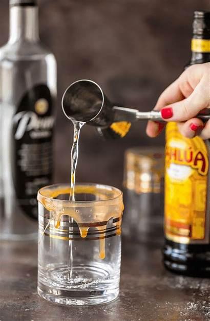 Russian Skinny Low Chocolate Recipe Cream Calorie