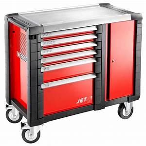 Servante D Atelier Facom : facom etabli mobile servante grande capacit de ~ Edinachiropracticcenter.com Idées de Décoration