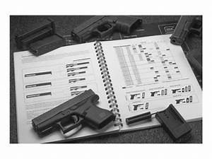 The Complete Glock Reference Guide Revised 4th Edition