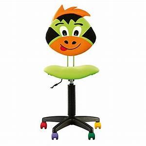 Bürostuhl Für Kinder : baumarktartikel von chaise expert g nstig online kaufen ~ Lizthompson.info Haus und Dekorationen