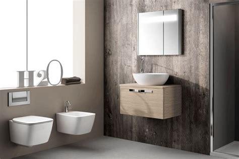 Ideal Standard Mobili Bagno Ideal Standard Bagno Idee Per La Casa Douglasfalls