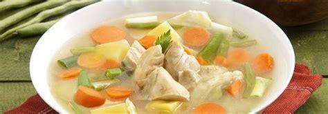 Home » resep makanan » resep sayur & sop siapa yang tidak mengenal soto, soto merupakan salah satu makanan yang banyak di sukai oleh masyarakat. Resep Untuk Membuat Sayur Sop : Resep Masakan Resep Membuat Sayur Sop / Sop buntut adalah salah ...