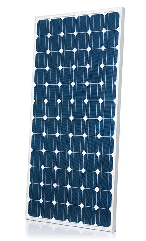 photovoltaik eigenverbrauch berechnen photovoltaik eigenverbrauch berechnen photovoltaik f rderung eigenverbrauch automobil bau auto