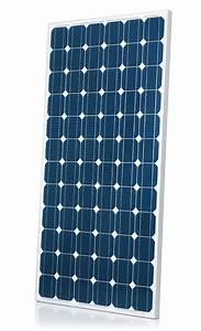 Photovoltaik Eigenverbrauch Berechnen : photovoltaik solaranlagen solarenergie sonnenwende2020 ~ Themetempest.com Abrechnung