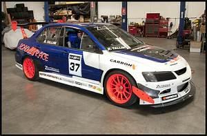 2002 Mitsubishi Lancer Check Engine Light Mitsubishi Road Race Motorsports Fiat Mitsubishi And