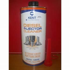 Nettoyage Injecteur Diesel : autogarantie boutique nettoyant injecteur et pompe haute ~ Farleysfitness.com Idées de Décoration