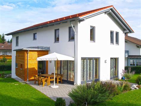 Moderne Häuser Technik by Moderne Technik Bauunternehmen Escherich Gbr