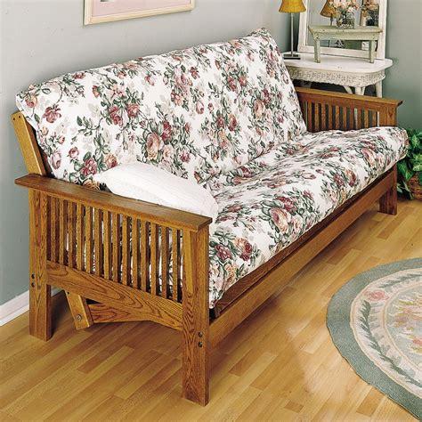 futon design futon bed plan and hardware rockler woodworking
