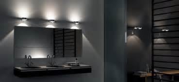 le badezimmer decke badezimmer beleuchtung decke trafficdacoit hausgestaltung ideen