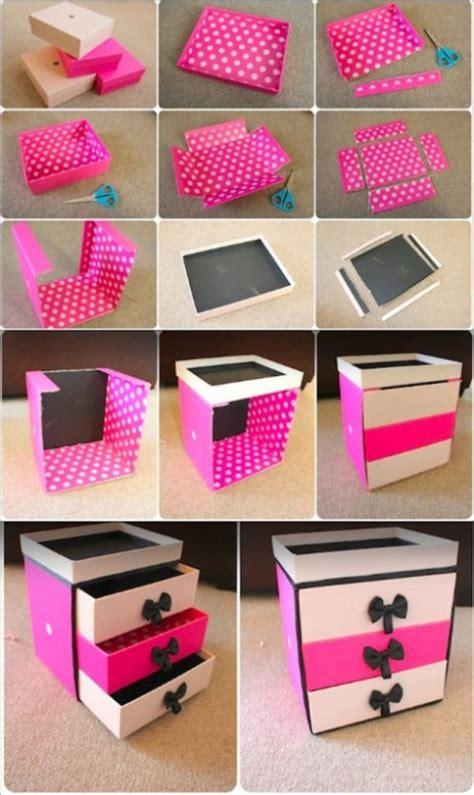 craft ideas for kitchen diy home decor projects gpfarmasi 2dde650a02e6