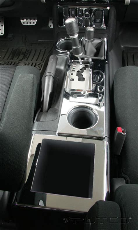 fj cruiser parts accessories putco toyota fj cruiser