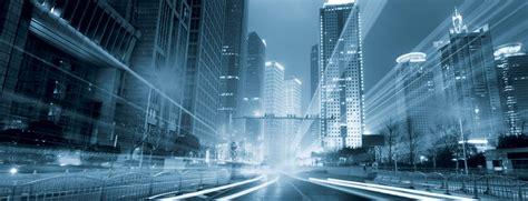 business intelligence analytics solutions itg