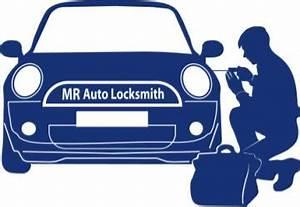 Mister Auto Contact : auto locksmith derry londonderry ~ Maxctalentgroup.com Avis de Voitures