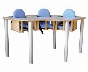 Tische Bei Ikea : ikea hochstuhl tisch entfernen ~ Orissabook.com Haus und Dekorationen