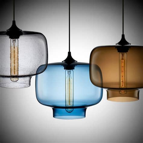 ausgefallene lampen eine art kunst  ihren zuhause