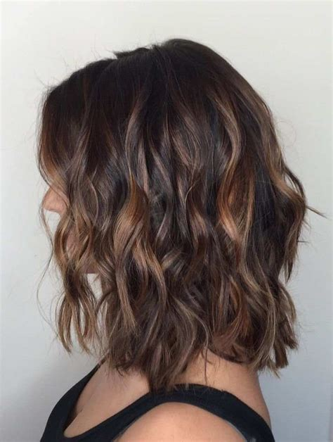 pictures of hair color styles hair colors and cuts hairstyles 6848
