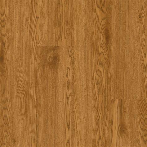 countryside oak gunstock a6413 luxury vinyl - Vinyl Plank Flooring Gunstock