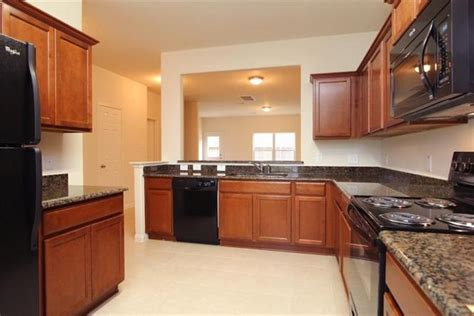 lgi homes floor plans taraba home review