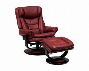 Designer Stühle Leder : designer leder liege st hle liegestuhl st hle wohnzimmer modern ~ Watch28wear.com Haus und Dekorationen