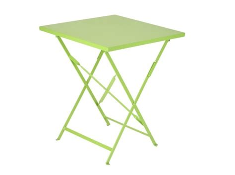 table et chaise de jardin ikea table pliante ikea norden ensembles table et chaises ikea with table pliante ikea norden