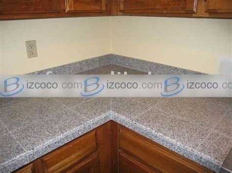 tile kitchen countertops modular granite tile tile