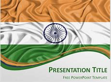 Free PowerPoint Templates about Asia PresentationGocom
