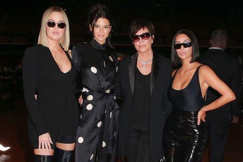Khloe Kardashian Hits Back After Bikini Photo Scandal: