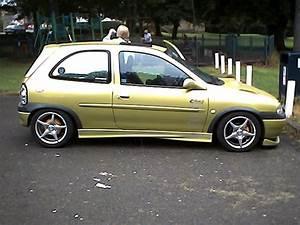 Opel Corsa 1998 : weeper1234 39 s 1998 vauxhall corsa in westyorkshire ~ Medecine-chirurgie-esthetiques.com Avis de Voitures