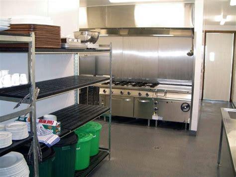 hospitality kitchen design hospitality design melbourne kitchens 187 silverwater 1704