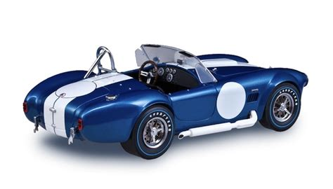 good smile racing american muscle series  shelby cobra  sc
