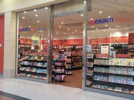 Libreria Giunti by Libreria Giunti Al Punto Di Comacchio Fe Giunti Al