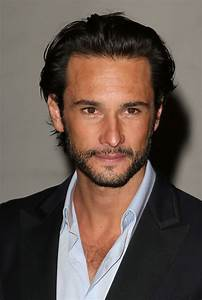 Rodrigo Santoro in Outstanding Performer Of The Year ...