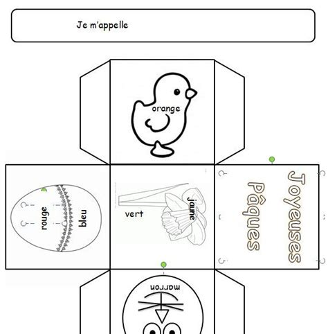 easter bunny cut out template 89047 1000 images about easter craft on pinterest crafts for