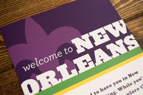 web design new orleans new orleans card alread designs graphic design
