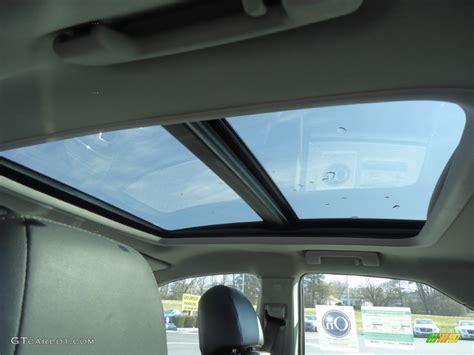 Cadillac Cts Sunroof by 2012 Cadillac Cts 4 3 0 Awd Sedan Sunroof Photo 61152638