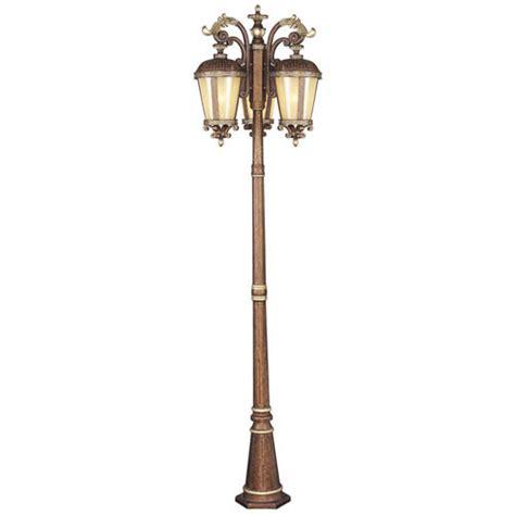 lamp post light outdoor lighting  ceiling fans