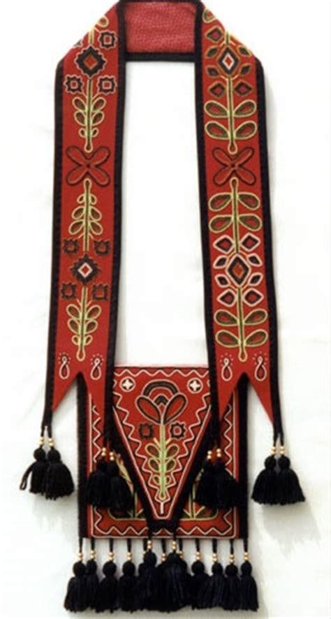 cherokee beadwork patterns patterns