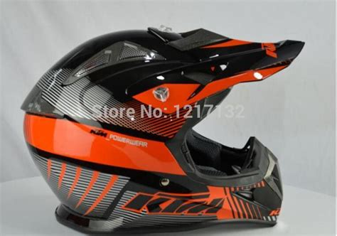 2015 New Arrive Off Road Racing Motocross Helmet ,ktm Fox