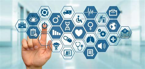 touchscreen medical  template sharetemplates