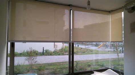 cortinas black out precios cortinas rollers de black out y screen los mejores